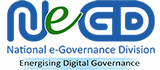 National e-Governance Division